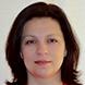 Lenka Hošková - Argiris s.r.o