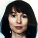 Jana Žampachová - Argiris s.r.o