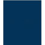 Logo - Argiris s.r.o